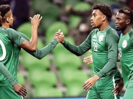 Poland-----Nigeria-football-betting-International-Friedly-730x411
