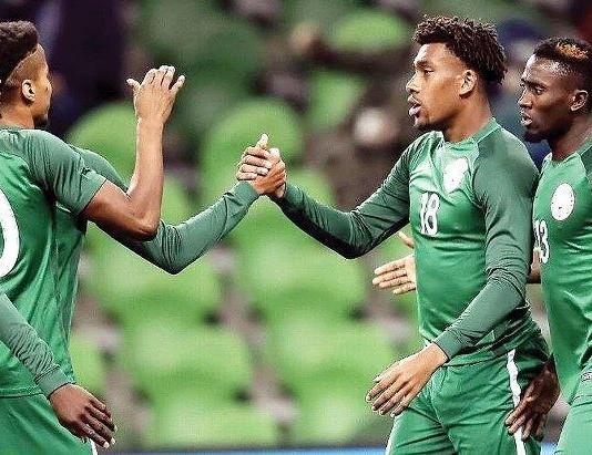 Poland-----Nigeria-football-betting-International-Friedly-730x411