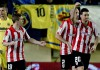 athletic-villareal