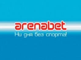 logo1-723x347_c