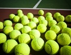 Live rezultaty bolshoy tennis