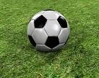 Live rezultaty futbol, futbolnykh matchey