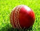 Live rezultaty kriket