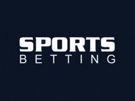 sportsbetting-723x347_c