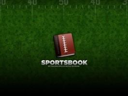 ws_Sportsbook_2560x1600-723x347_c