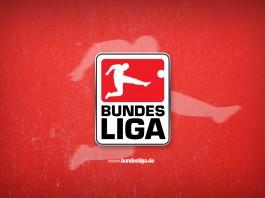 Bundesliga-NTV