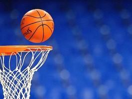 Дисквалифицированным за спортивные ставки спортсменам смягчили приговоры в РФБ