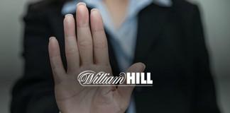 Один из акционеров БК William Hill высказался против слияния с Amaya