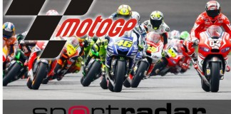 Sportradar обезопасит MotoGP от договорных заездов