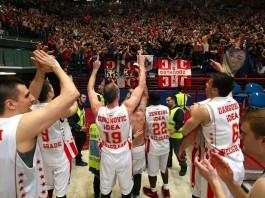 crvena-zvezda-mts-belgrade-celebrates-in-milan-eb16