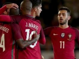 Portugal-----Egypt-football-betting-International-Friendly-730x410